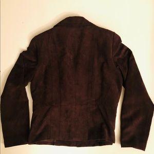 Tribal Jackets & Coats - TRIBAL Womens Coat.
